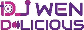 DJ Wen-D-Licious